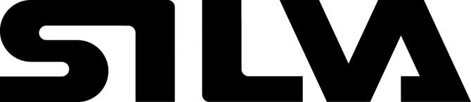 Silva black logo cmyk