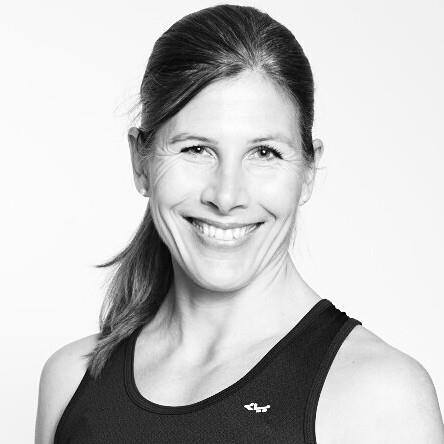 Anna Markelin