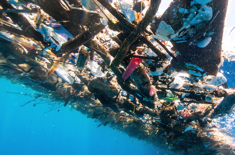 trash_view_from_underwater